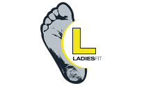 Ladies Fit Concept